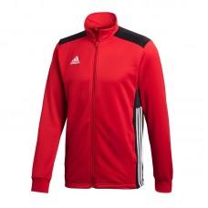 adidas Regista 18 Training Jacket 628