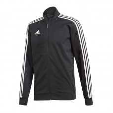 adidas JR Tiro 19 Training 276
