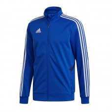 adidas JR Tiro 19 Training 274