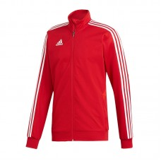 adidas JR Tiro 19 Training 922