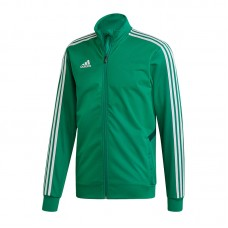 adidas JR Tiro 19 Training 797