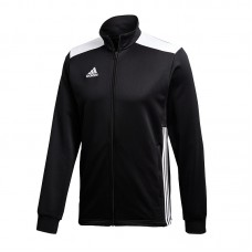 adidas JR Regista 18 Training Jacket 629