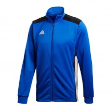 adidas JR Regista 18 Training Jacket  631