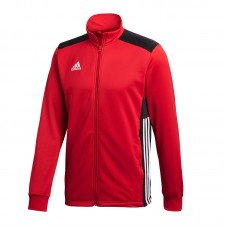 adidas JR Regista 18 Training Jacket 633