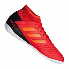 adidas JR Predator 19.3 IN 544
