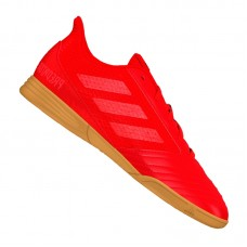 adidas JR Predator 19.4 IN Sala 552