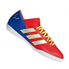 adidas Nemeziz Messi 18.3 IN Junior 633