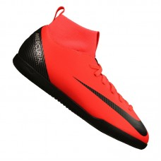 Nike JR Superfly 6 Club CR7 IC 600