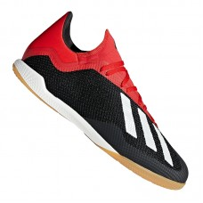 adidas X 18.3 IN 391