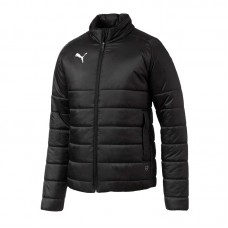 Puma LIGA Casuals Padded Jacket 03