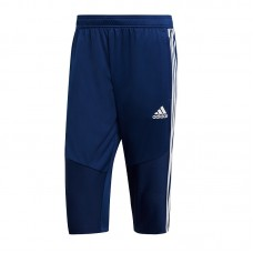 adidas Tiro 19 TRAINING  3 4 124