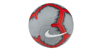 Nike Strike Soccer Ball 043