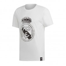 adidas Real Madrid DNA Graphic Tee T-shirt 191