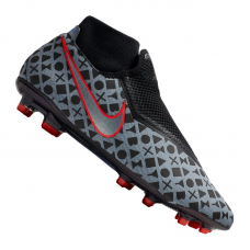 Nike Phantom Vsn Academy DF MG EA 110