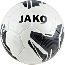 Jako Light ball Striker 2.0 HS white-black 290 g.
