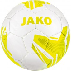 Jako Light ball Striker 2.0 MS white-lime, 290g