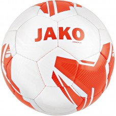 Jako Light ball Striker 2.0 MS white-flame, 290g