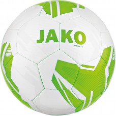 Jako Light ball Striker 2.0 MS white-neon green, 290g