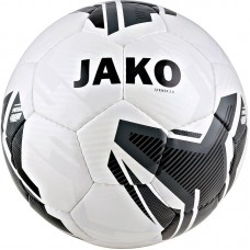 Jako Training ball Striker 2.0 white-anthracite