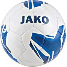 Jako Training ball Striker 2.0 white-royal