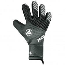 GK glove Champ Giga WCNC anthracite-black-white