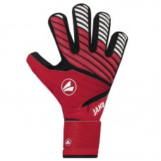 GK-glove Champ Giga WRC Protection red-black-white
