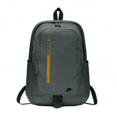 Nike All Access Soleday Backpack Plecak 344