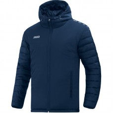Jako Winter jacket Team navy Junior 99