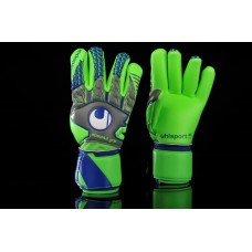 UHLSPORT TENSIONGREEN ABSOLUTGRIP FINGER SURROUND 101105401