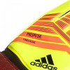 ADIDAS PREDATOR TRAINING 601