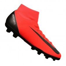 Nike Superfly 6 Club CR7 MG 600