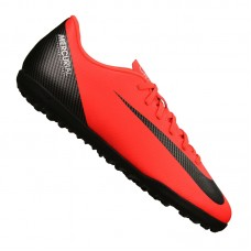 Nike Vapor 12 Club CR7 TF 600