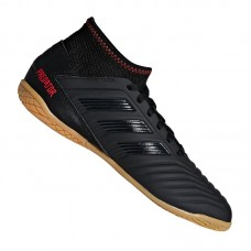 adidas JR Predator 19.3 IN 015