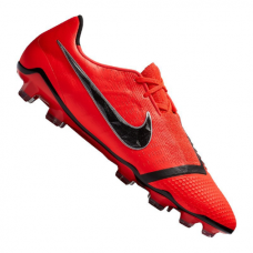 Nike Phantom Venom Elite FG Red 600