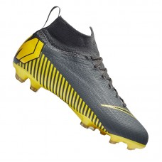 Nike JR Superfly 6 Elite FG 070