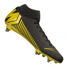 Nike Superfly 6 Academy SG-Pro 070