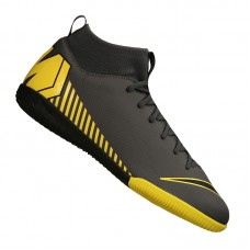 Nike JR Superfly 6 Academy GS IC 070