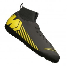 Nike JR Superfly 6 Club TF 070