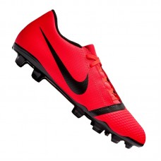 Nike Phantom Vnm Club FG 600