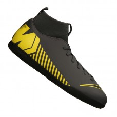 Nike JR Superfly 6 Club IC 070
