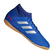 adidas JR Predator 19.3 IN 543