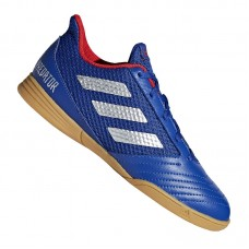 adidas JR Predator 19.4 IN Sala 551