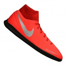 Nike Phantom Vsn Club DF IC 600