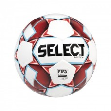 FUTBOLO KAMUOLYS SELECT MATCH (FIFA APPROVED)