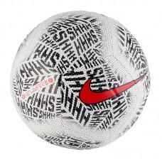 Nike Neymar Strike 100