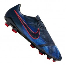 Nike Phantom Venom Elite FG Blue 440
