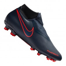 Nike Phantom Vision Academy DF MG Blue 440
