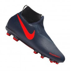 Nike JR Phantom Vsn Academy DF MG 440