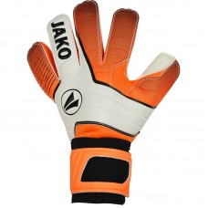 GK-Glove Champ Basic RC neonorange-anthracite