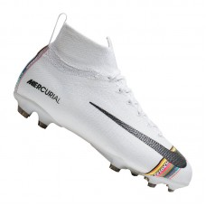 Nike Mercurial Superfly VI Elite FG Kids 109